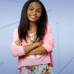 zoey-blackish