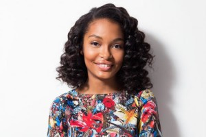 7 Things You May Not Know About black-ish Start Yara Shahidi
